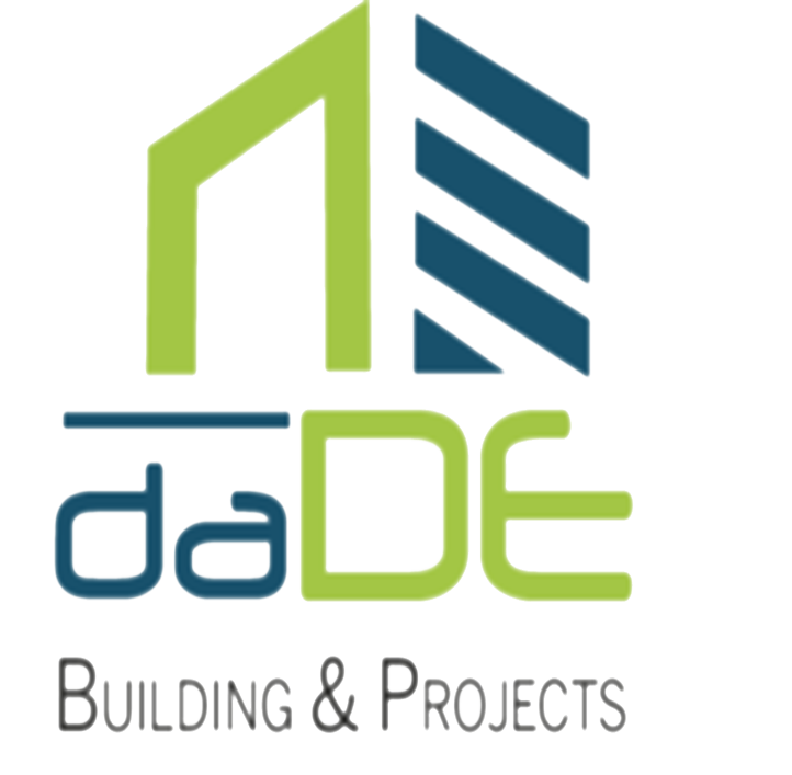 Dade Building & Projects CC